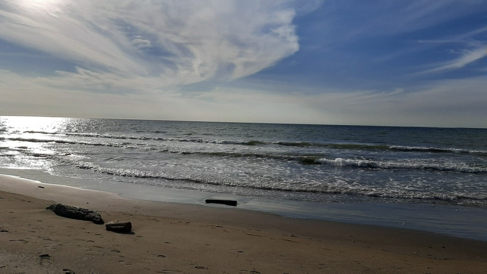 lotes frente al mar excelente ubicacion
