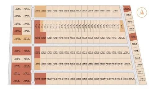 lotes industriales sobre  carretera mérida-tétiz a 15 min. de mérida