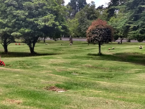 lotes jardines de paz a perpetuidad