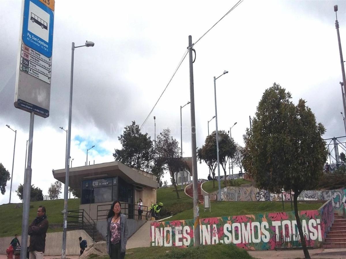 lotes juan rey lomdres  ¡¡oportunidad, terreno en venta!.
