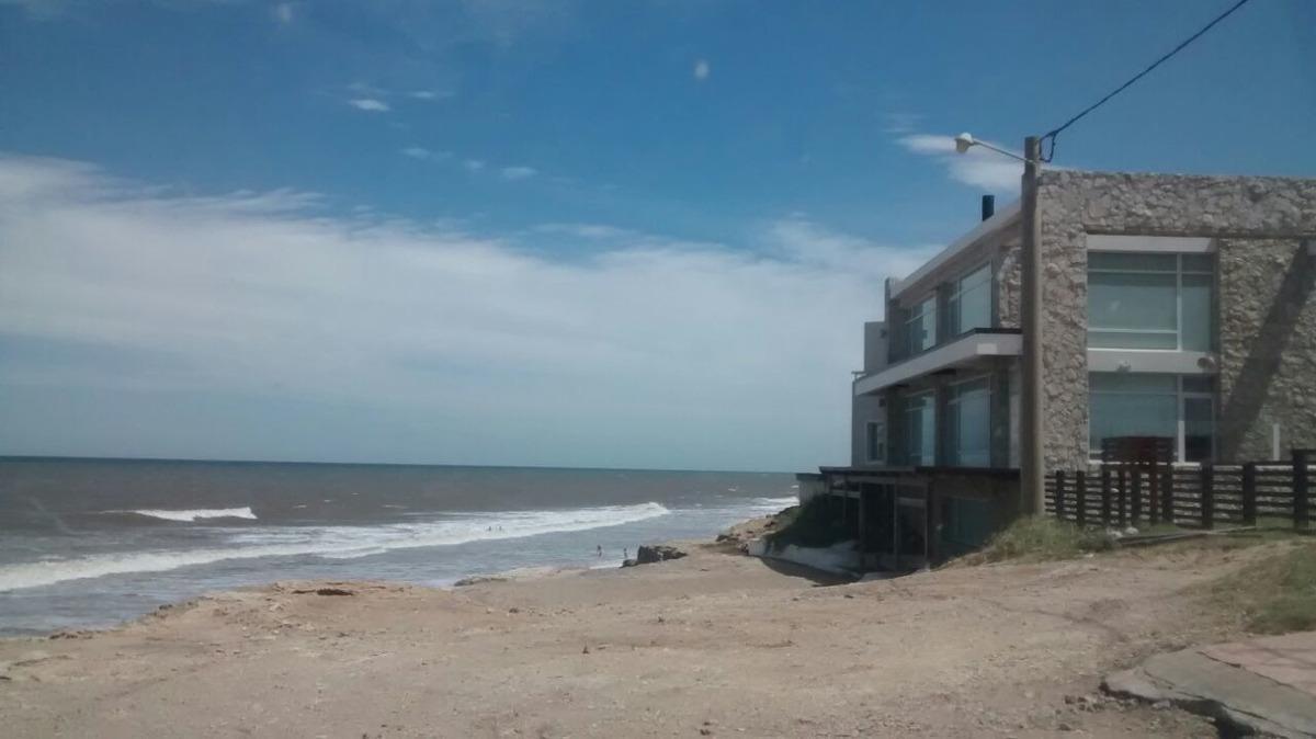 lotes mar del sur costa atlantica cerca del mar y el centro