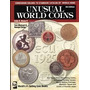 Inusual World Coin