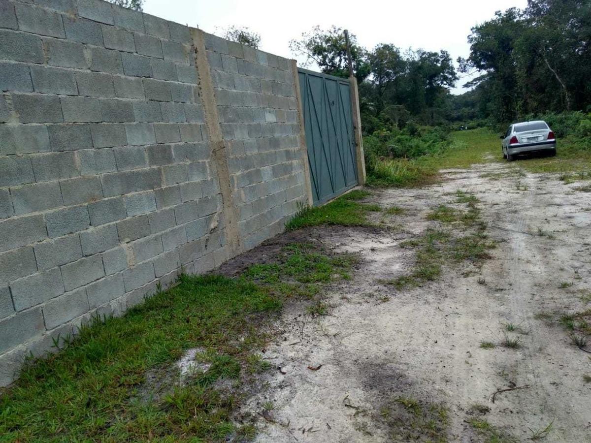 lotes mongaguá agenor de campos 3.500,00 entrada 300,00 mês