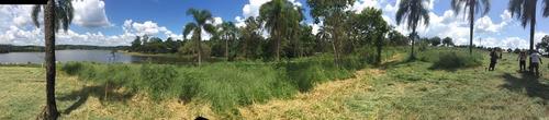 lotes na represa de ibiúna