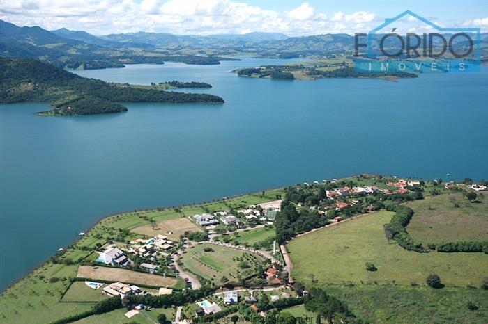 lotes na represa  à venda  em joanopolis/sp - compre o seu lotes na represa  aqui! - 1400165