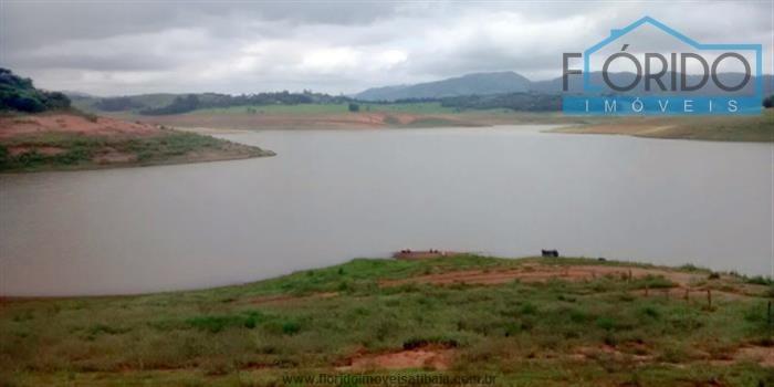 lotes na represa  à venda  em joanopolis/sp - compre o seu lotes na represa  aqui! - 1421365
