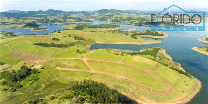 lotes na represa  à venda  em joanopolis/sp - compre o seu lotes na represa  aqui! - 1421368