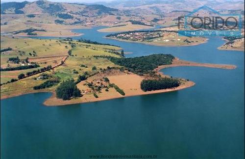 lotes na represa  à venda  em piracaia/sp - compre o seu lotes na represa  aqui! - 1400167