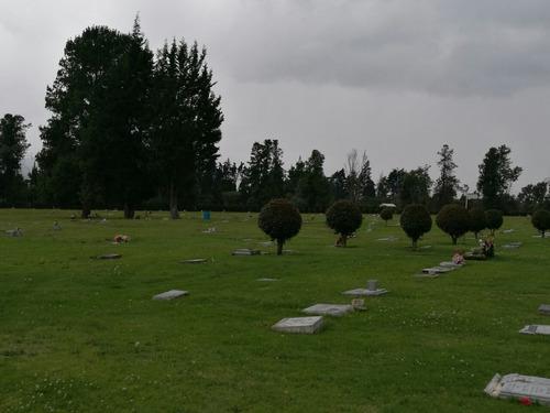 lotes parque cementerio de la inmaculada