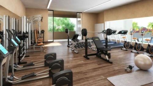 lotes residenciales compostela