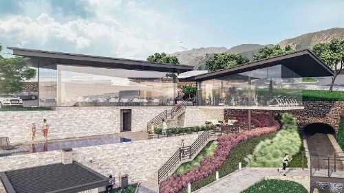 lotes residenciales cumbres elite premiere everest