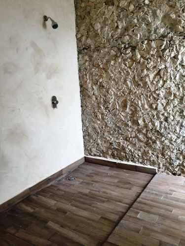 lotes residenciales en dzidzil-ha