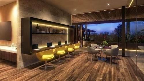 lotes residenciales en privada de lujo compostela