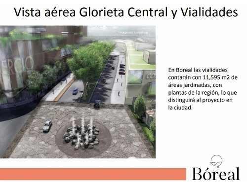 lotes residenciales en venta cerrada ambar, chihuahua