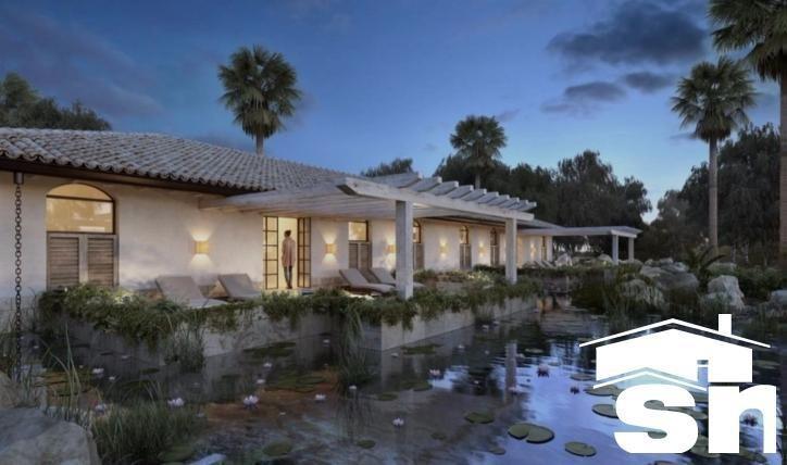 lotes residenciales en venta en atlixco st-1733a