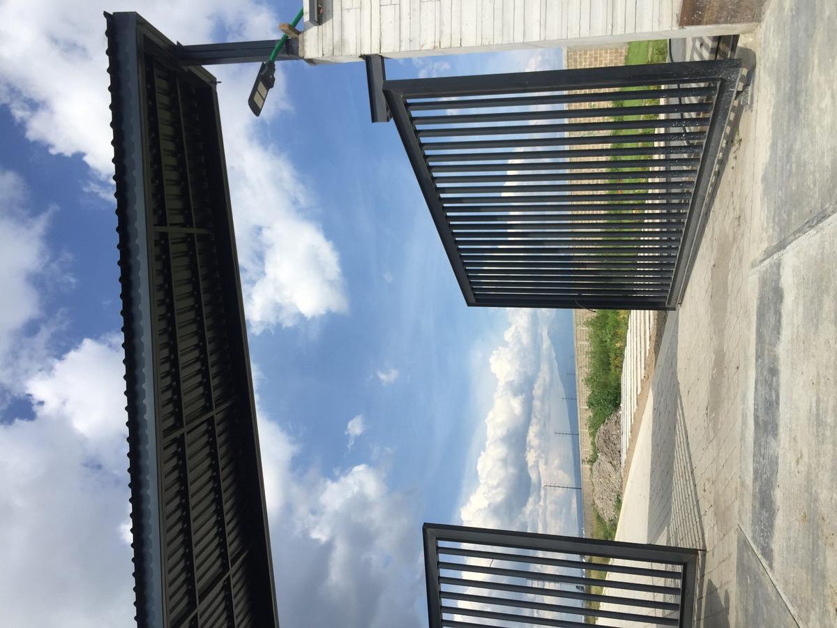 lotes residenciales en venta en san andrés cholula