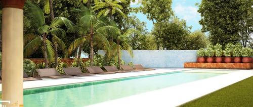 lotes residenciales en venta | la reserva yucatan!!