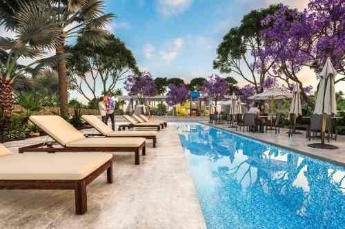 lotes residenciales privada blanca aprox desde $900m2