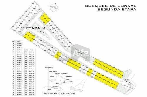 lotes residenciales, urbanizados, diferentes medidas, excelente ubicación, a 10 mins de altabrisa