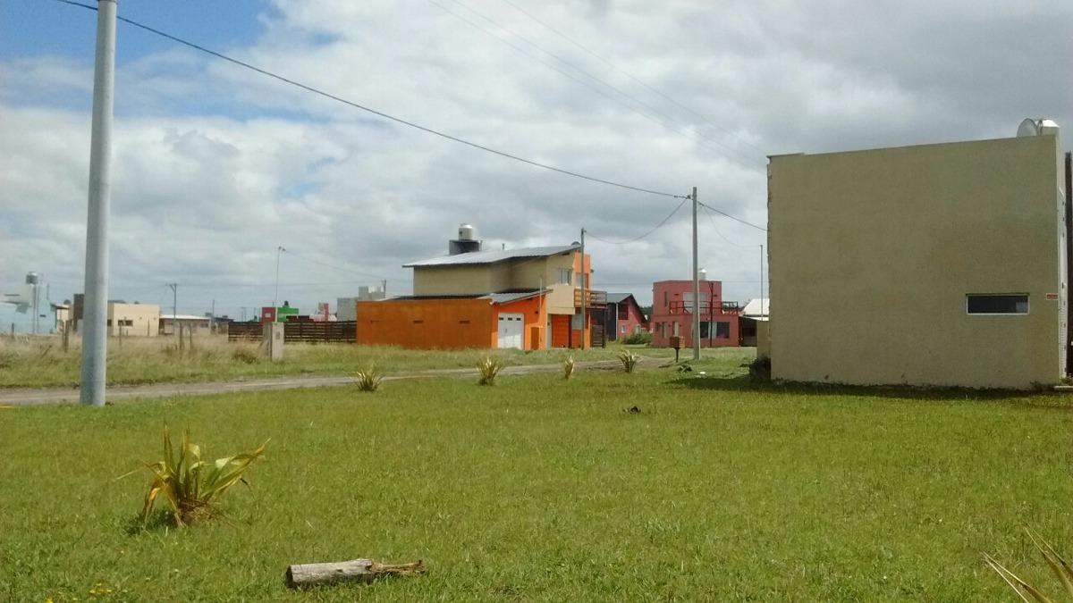 lotes terreno, propiedades