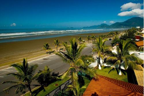 lotes terrenos 250 mts praia peruibe!!!5.900.00!!!