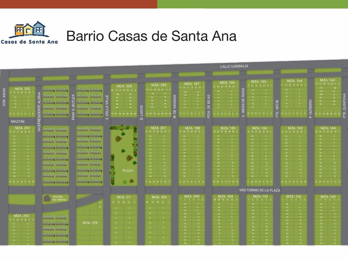 lotes terrenos glew zona sur en cuotas en pesos  baratos