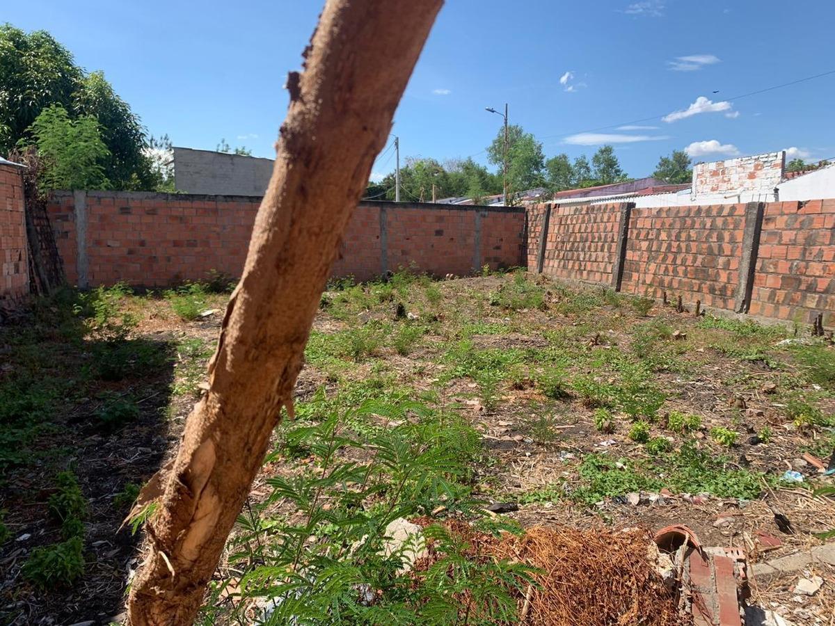 lotes urbanos  girardot cundinamarca barrio portachuelo
