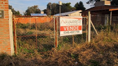 lotes venta terrenos