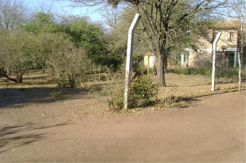 lotes- villa warcalde