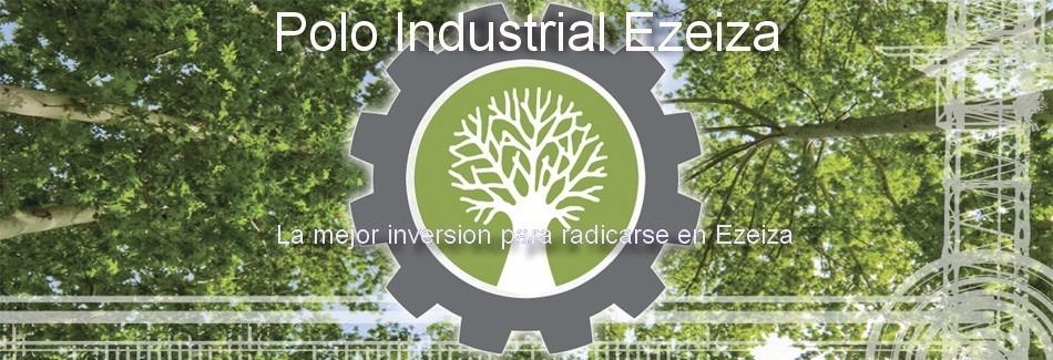 lotes y terrenos en alquiler-polo industrial ezeiza.
