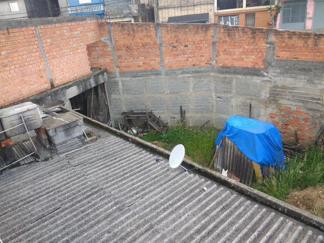 lote/terreno a venda, aprox. 350 m² por r$ 420.000