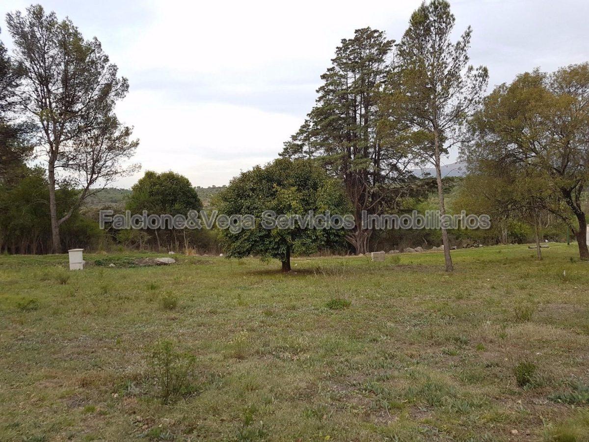 lote/terreno manantiales villa general. belgrano ref #230