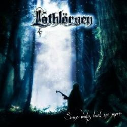 lothlorgen - of bards and madmen
