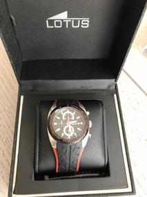 b87ca9b3c4e7 Reloj Lotus 15423 - Reloj de Pulsera en Mercado Libre México