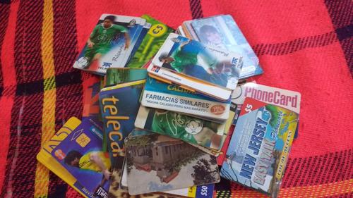 loucura 1200 cartões internacionais vários países diferentes
