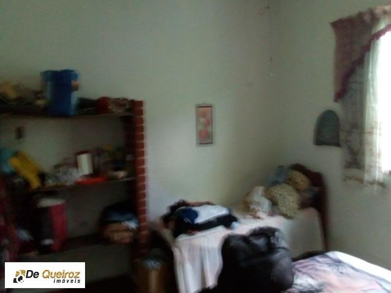 loucura casa barata com escritura - 1404 - 32069055