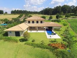 loucura total ! terreno de 1000 m² ! 000
