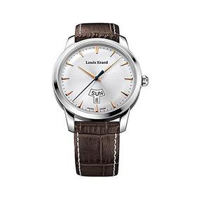 718a0b038 Colgante Con Cadena Louis Vuitton - Relojes y Joyas en Mercado Libre Chile