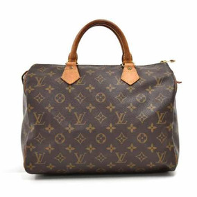 23d74aeaf Carteras Louis Vuitton Imitacion Bellisimas - Carteras Louis Vuitton ...