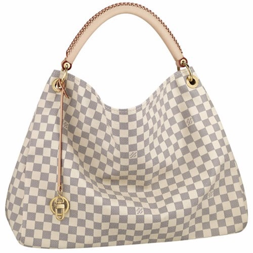 All Handbags Collection for WOMEN | LOUIS VUITTON