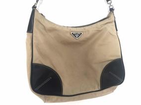 55e9fbb34 Louis Vuitton Hombre Clon - Bolsas Louis Vuitton de Mujer en ...