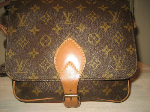 louis vuitton cartera