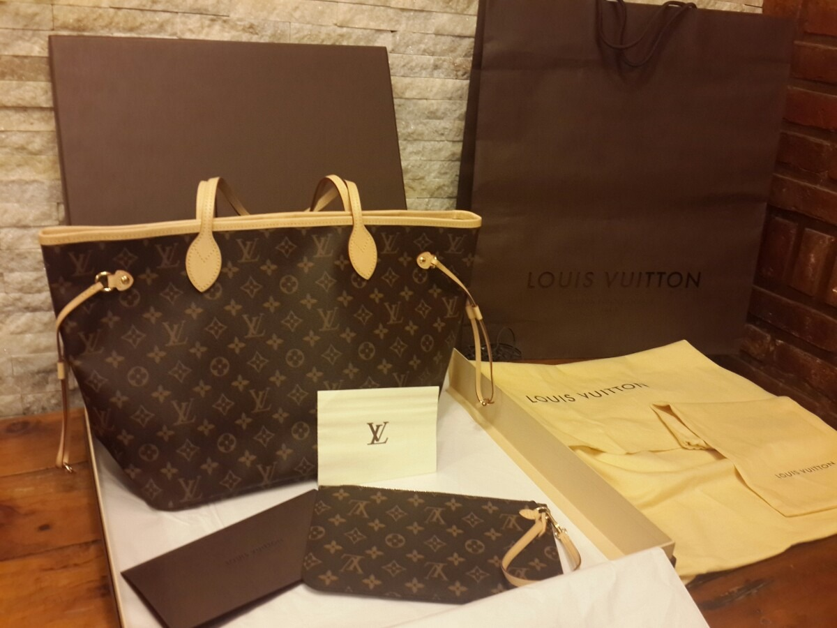Carteras Louis Vuitton Precios Mercado Libre