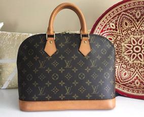 a16df2f9c Cartera Louis Vuitton - Carteras en Mercado Libre Chile