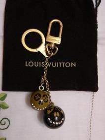 71fc48ccd Bufanda Louis Vuitton - Ropa y Accesorios en Mercado Libre Argentina