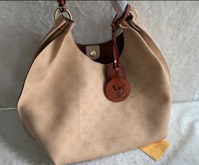 50cd9068a Bolsa Hobo Lorna Cross Body Bag Femininas Couro Sintetico - Bolsas ...
