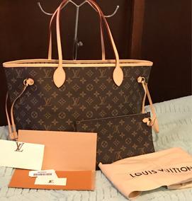 ed4615f4e Perfume Louis Vuitton en Mercado Libre México