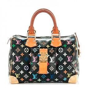 b7f890b54 Carteras Louis Vuitton Originales - Ropa y Accesorios en Mercado ...