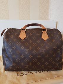 d0fa61003 Venta Bolsas Luis Vuitton Clones - Bolsas Louis Vuitton Con cierre ...