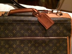 3887f6558 Neceser Hombre Louis Vuitton - Equipaje y Accesorios de Viaje en ...